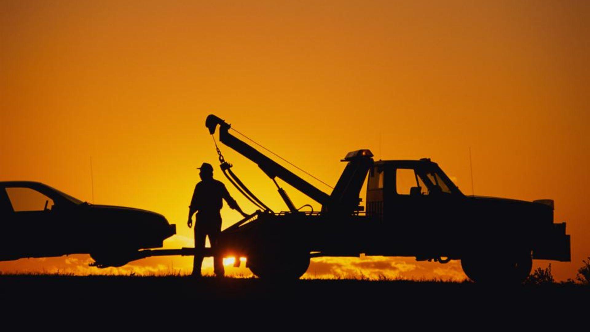 امداد خودرو کرج- اسلاید7