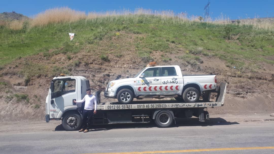 امداد خودرو شریعتی (تهران) خودرو بر شریعتی (تهران) حمل خودرو شریعتی (تهران) 09194656298