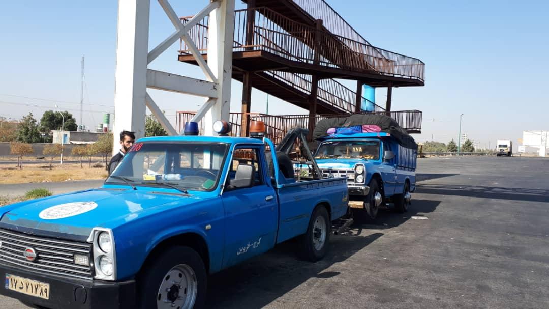 امداد خودرو یوسف آباد خودرو بر یوسف آباد حمل خودرو یوسف آباد 09194656298